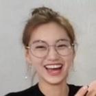 kimdoyeonie