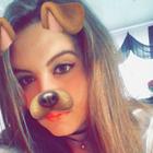 Thaila Ribeiro