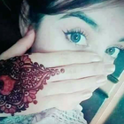 Rushda khan
