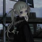°×tiny_Honoka×°