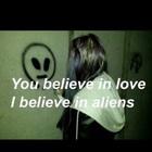 baby_alien96
