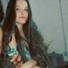 Lara Lopes