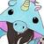 UnicornForever
