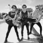 thevamps6an