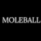 MOLEBALL Playlist