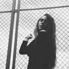 julia_katalchusk