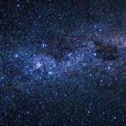 Aurora Granados