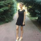 Александра Чеботарева