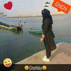 Chichi Cheraz