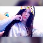 Antonia Denisa