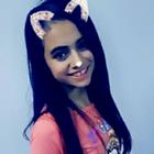 maryam ashraf