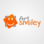 artsmiley