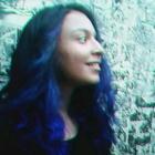 Lígia Santos