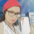 Daniela O.C
