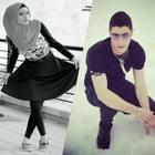 Fatouma Mohamad Shab