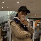 Muni Chen
