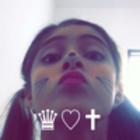 ~Andrea G.P.❤