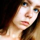 Алина Сушко