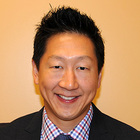 Philip Young MD, Aesthetic Facial Plastic Surgery PLLC, Bellevue, WA