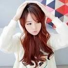 Soo Eun Shin