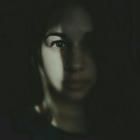 Julianna l