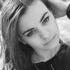 Alenka Krivdina