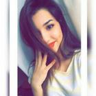Noor~