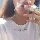 cocainekingdom