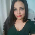 Marcella Callado