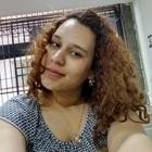 Rutila Valeria