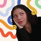 Ana Carolina Diaz