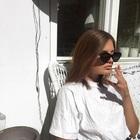 Veronika Nakeva von Mentzer