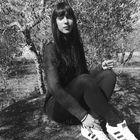 Eleonora Battistini