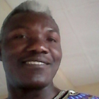 Prince Okey Mgbejiofor