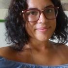 Andreia Barbosa