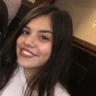 Enya Giraldo