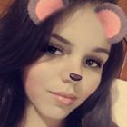 Tatila _Peixoto