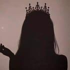 rabab_almusawi