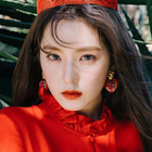 redvelvet.Official