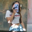 Sara Sofía González