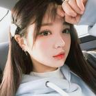 Kim Nana