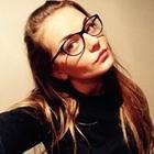 nela_balintova