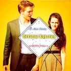 All About RobSten !