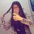 nati_roxo