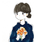 YuiikotegawaS2