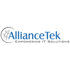 AllianceTek - Empowering IT Solutions