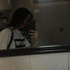 amira_1616