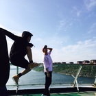 jung_kooking