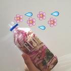 izzy_luv34