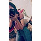 itzel_MB